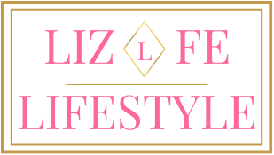 Liz Fe Lifestyle | Empowered Women Content